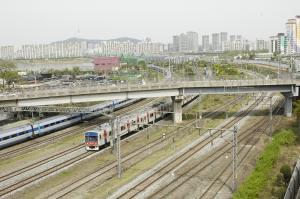 철도분야 안전관리 첨단·과학화된다